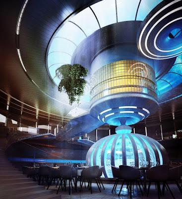 Dubais underwater discus hotel01