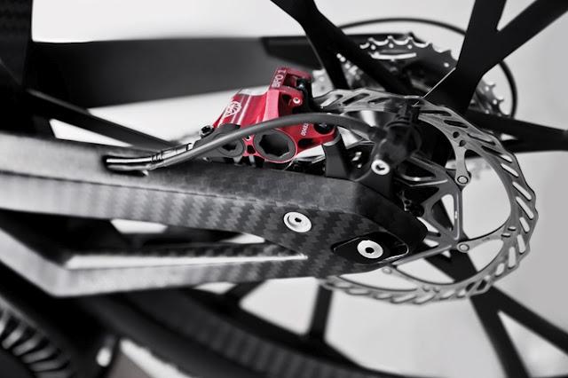 E Bike02