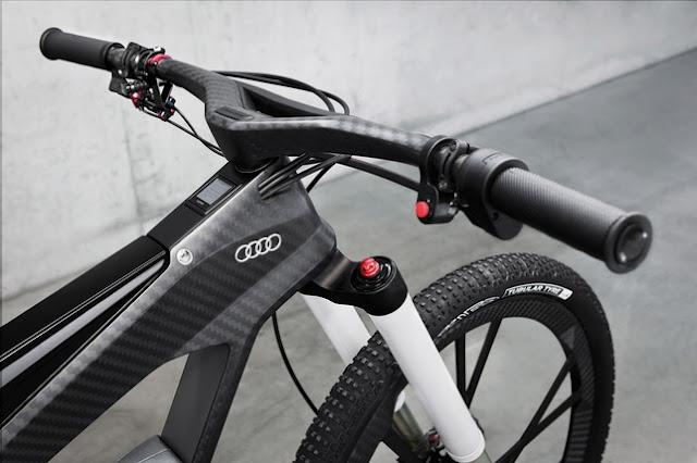 E Bike03