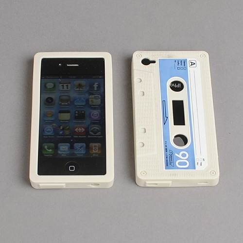 Cool iPhone case cover