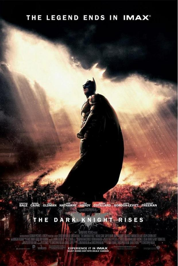 The Dark Knight Rises01