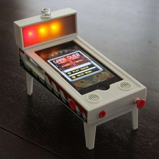 Cool iPhone gadgets 02