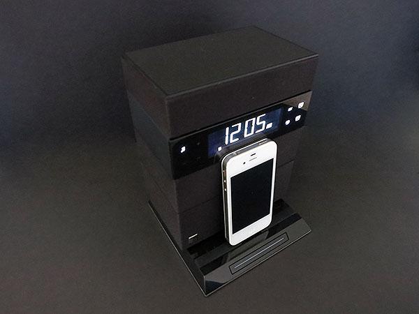 SFQ 05 Wireless Speaker 01