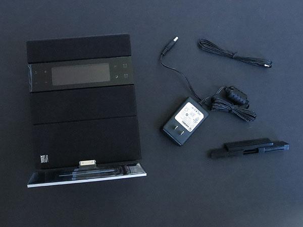 SFQ 05 Wireless Speaker 02