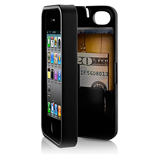 eea8 eyn case for iphone