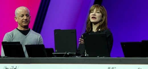 2013 01 22 15h33 54 520x245 Microsoft confirms the Windows RT update bug, promises a fix in the first week of February