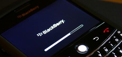 blackberry 520x245 RIM cuts minimum app price ahead of BlackBerry 10 launch; now   0.75/   0.89, others TBC