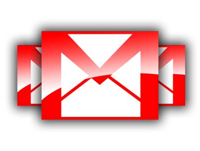 Gmail Login