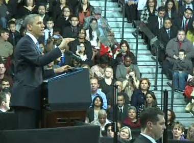 Obamaimmigrationspeech