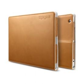 the_new_ipad-folio.s-brown_thumbnail_3_1