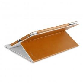 the_new_ipad-folio.s_plus-brown03