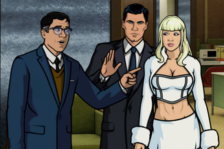 Archer_article_story_main